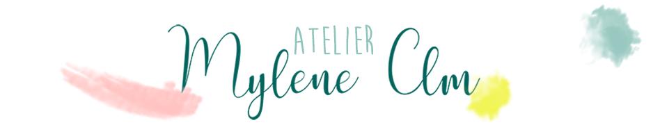 Atelier Mylène